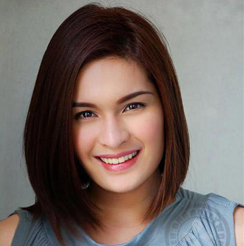 Pauleen Luna Before And After Of Pinoy Celebrities